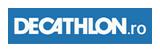 Decathlon: Black Friday